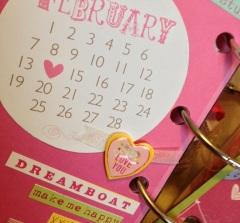 Cupcake Love Album Details 2