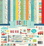 scoot_cover