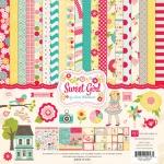 sweet_girl_cover